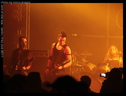 13.10.2011 | Lord of the Lost | Berlin | © Estra Dragon