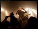 26.01.2013 | Lord of the Lost | München | © Estra Dragon