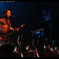 10.10.2012 | Lord of the Lost | Köln | © Estra Dragon