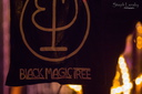18.01.2017 | Black Magic Tree | Berlin | © Steph Lensky